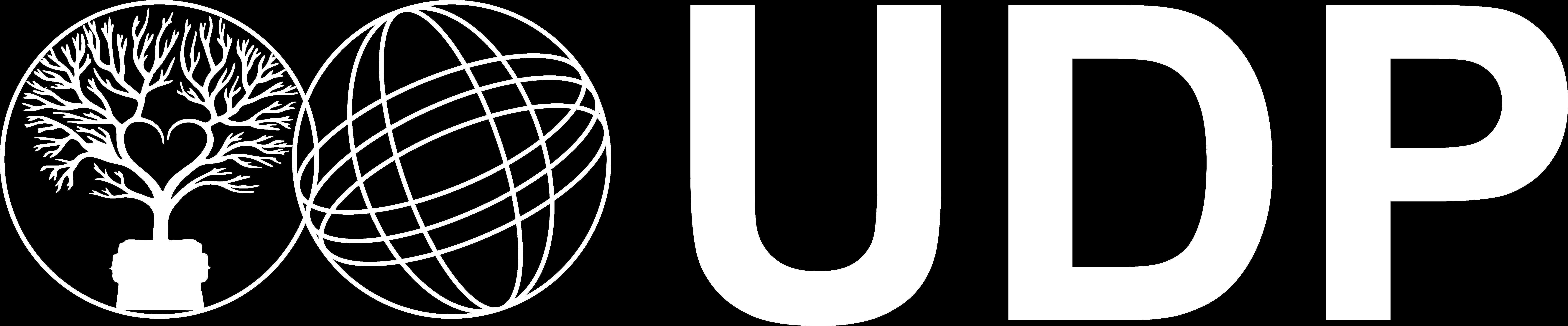 UDPCuenca